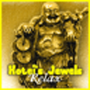 Hotei\'s Jewels Relax