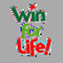 Win for Life! Generator