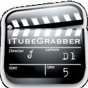 iTubeGrabber