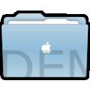 PXL Folders