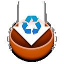 REX2MPC Lite 2500 for Mac