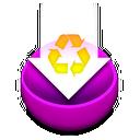 REX2MPC Lite 500 for Mac