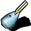 Tuna Pitch