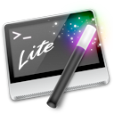 MacPilot Lite for Mac