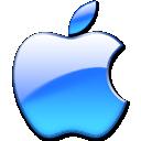 Leopard Combo Pane for Mac