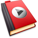 ChapterMark For Mac