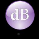 displayBoard