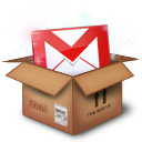 Google Email Uploader For Mac