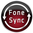 FoneSync for LG phones