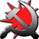 jalada Comrade Stalin