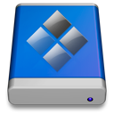 SL-NTFS For Mac
