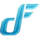 Dynamic Folders