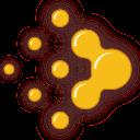 smallluxGPU