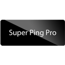Super Ping Pro