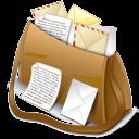 MailFind