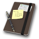 PsychBook CMS For Mac