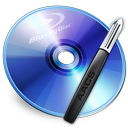 Mac BlurayRipper Pro
