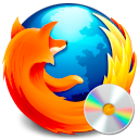Firefox Live CD