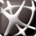 WriteFlow for Mac