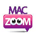 MacZoom