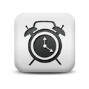Time Task Master for Mac