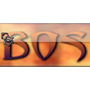 Bos Wars for Mac