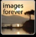 ImagesForever for Mac