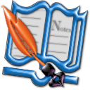 Simply Notes for Mac