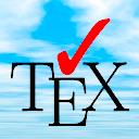 ChkTeX for TeXShop