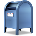Postbox Express For Mac