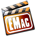 Auto Collapse for Mac