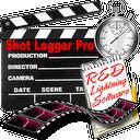 Shot Logger Pro