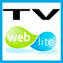 Web Lite TV