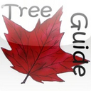 MyNature Tree Guide