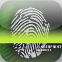 Fingerprint Security - Pro