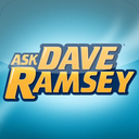 Ask Dave Ramsey