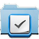 Things Folders