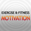Exercise & Fitness Hypnosis Motivation