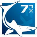 Shark FX for Mac