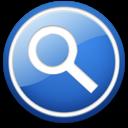 PopSearch Safari Extension for Mac