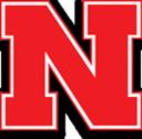 Nebraska Huskers Football Schedule Widget for Mac