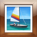 Apple MobileMe Gallery