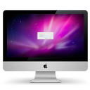 Protected Screen