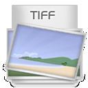 TIFF Bates Stamper