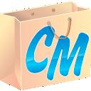 Create a Mall for Mac