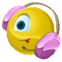 IMCapture for Yahoo Messenger for Mac