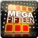 Mega Fifteen