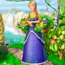 Magic Farm for Mac