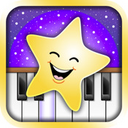 Twinkle Twinkle Little Star Piano