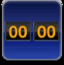 Countdown X for Mac